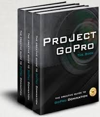 Project GoPro